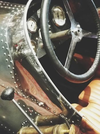 Speedracer vintage 1944 racecar No People Room For Text Background Bradleywarren Photography Bradley Olson Copy Space Drivers Seat Racecar Auto Speed Action Vehicle Interior Speedracer Wheel Old Race Car Close—up 1944 Vintage Cars Vintage Race Car Steering Wheel Old-fashioned Race Car Motorsport Automobile Close-up