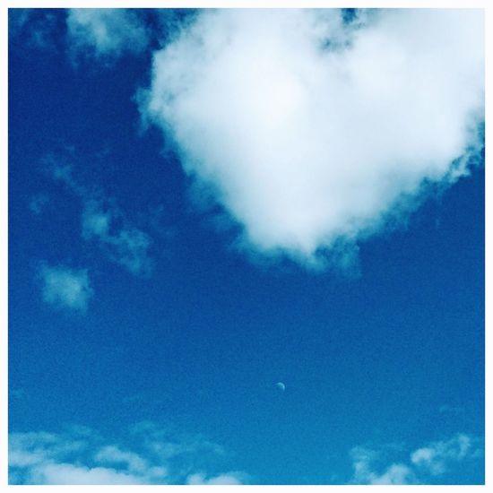 Filter 2. Sky Only Blue Astronomy Backgrounds Sky Cloud - Sky The Still Life Photographer - 2018 EyeEm Awards EyeEmNewHere