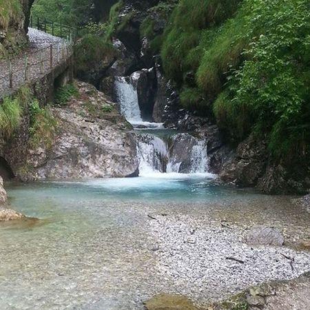 ValVertova Bergamo Meraviglia
