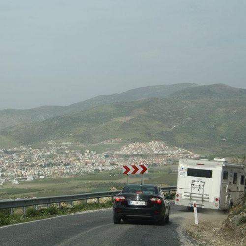 Bizimkoy Köy
