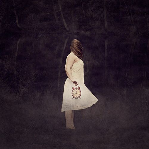 Disentangle from time. From todays shoot in Karlskoga Sweden Örebro  län. Fineartphotography Fineart Instaart Art Kunst Konst