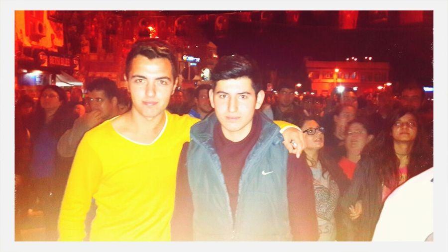 friendss :)