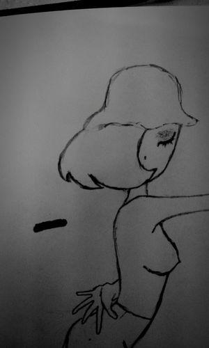 Nudedrawing Drawing Sexy