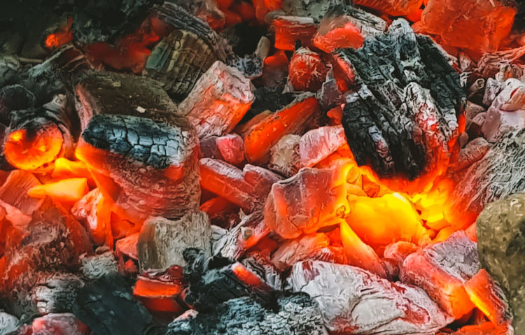 Light inspiration Goodvibes Cooking Brasas Fire Jaizquibel Smoked Food Charbon Multi Colored Full Frame Backgrounds Orange Color Close-up Forest Fire Ash Ashtray  Heat Burning