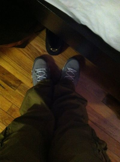 Cool  Greys Today