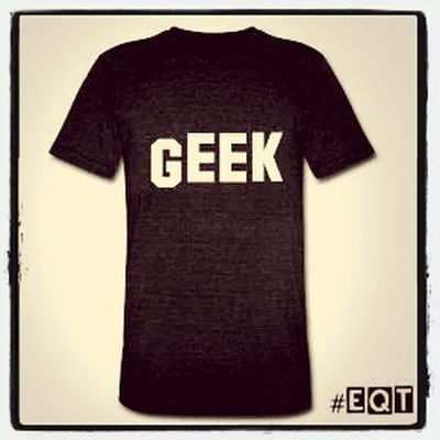 Eqt Design Tshirt Shirt First Eyeem Photo
