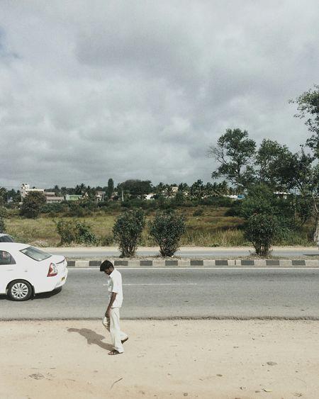 India Mysore Bangalore