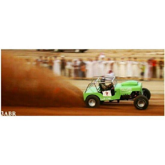 تطويق شعاع عنيزة درق_رملي درق الرياض رياضة رياضي Saudi sand sony h9 سوني sport