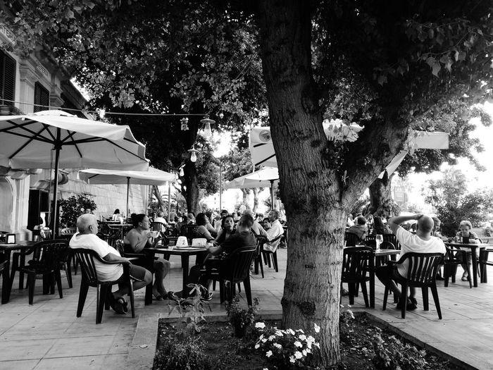 Ice Cream Gelato Palermo Urban Citta First Eyeem Photo