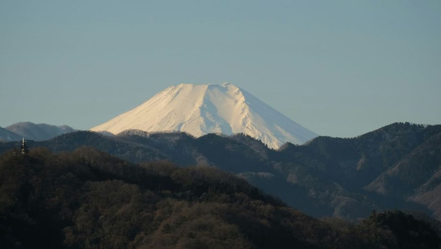Fujiyama Fuji Yama Nature Mountains Mountain View Volcano Volcanic  Yamanashi Japan Scenery Japan In Yamanashi Mind Of Vision