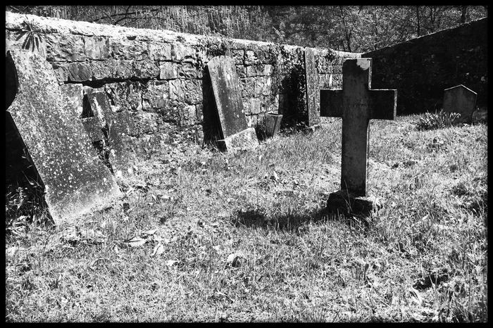 old mountain cemetery Eyem Gallery Photographer Architecturephotography Architecture_bw Toscana ITALY Instagood Photos Around You Photographic Memory Streetphotography_bw Blackandwhite Photography Toscanartistica Picoftheday Enricofallico EyeEm Gallery Blackandwhitephotography Eyemphotography Week Of Eyeem Black And White Collection  Photooftheday Bella Italia Photo Girl #girls #love #TagsForLikes #TFLers #me #cute #picoftheday #beautiful #photooftheday #instagood #fun #smile #pretty #follow Tuscany Countryside Architecture Archeology