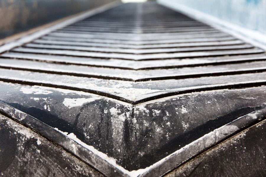 Rubber conveyer belt Industrial Industry Rubber Conveyer Belt Belt  Belt Conveyor Factory Manufacturing Manufacturing Belt Manufacturing Equipment Manufacturing Occupation Manufacturing Plant Manufacturing, Production; Construction