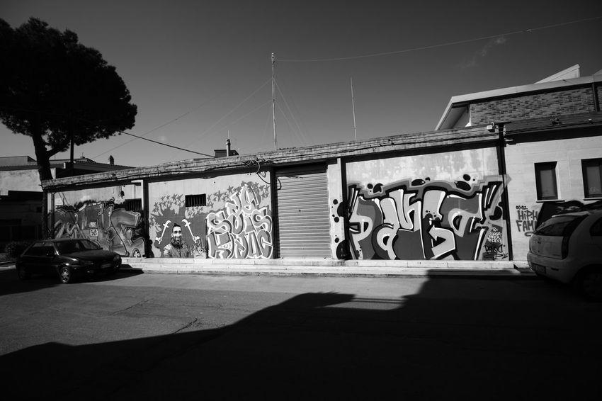BW_photography Gargano Italy Street Street Photography Streetphoto_bw Streetphotography