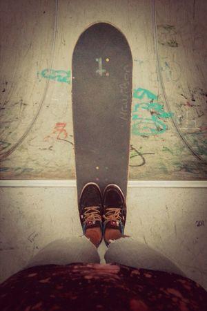 Skate Skateboarding Skatelife