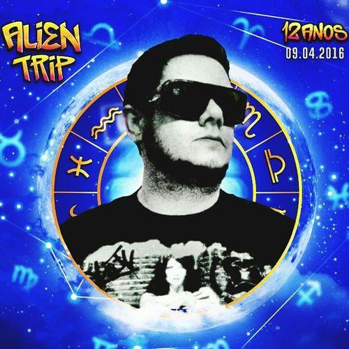 Alien Trip Rav Psychedelic Psychedelic✌❤ Psytrancefestival Trancefamily Trance Psy Psychedelictrance Relaxing That's Me Hi! Hello World EyeEm Gallery EyeEm EyeEm Best Edits Eyeem Psychedelic Eyeem Psytrance Eyeem Raves