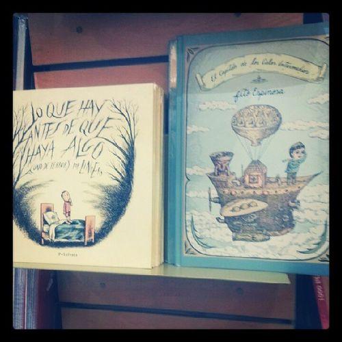 & En una semana es el PamisDay & todo lo que quiero es Música & Libros (Si son de Liniers y FitoEspinosa mejor♡)... Liniers FitoEspinosa Bellos