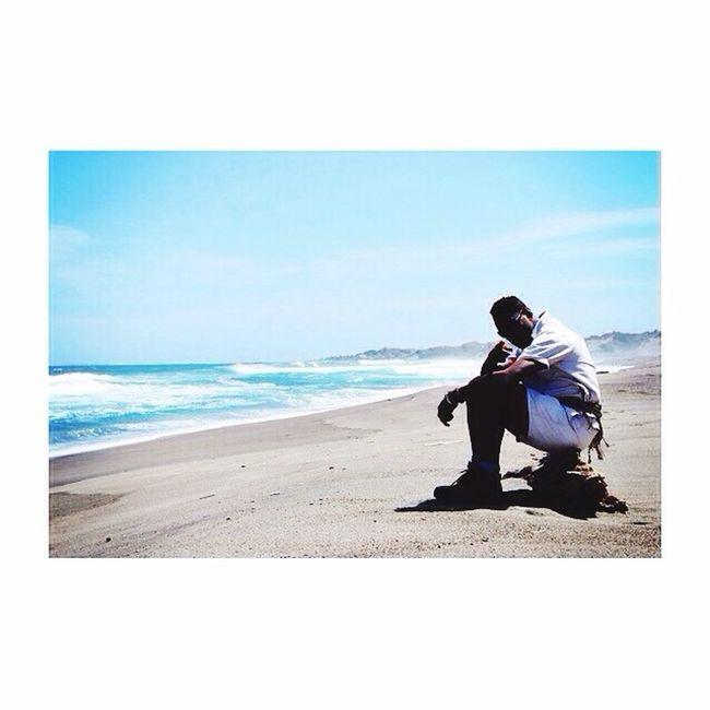 Sea Beach Fiji Coralcoast7s Natadola Sigatoka Nikon D3200 Nikon Nikonphotography D3200