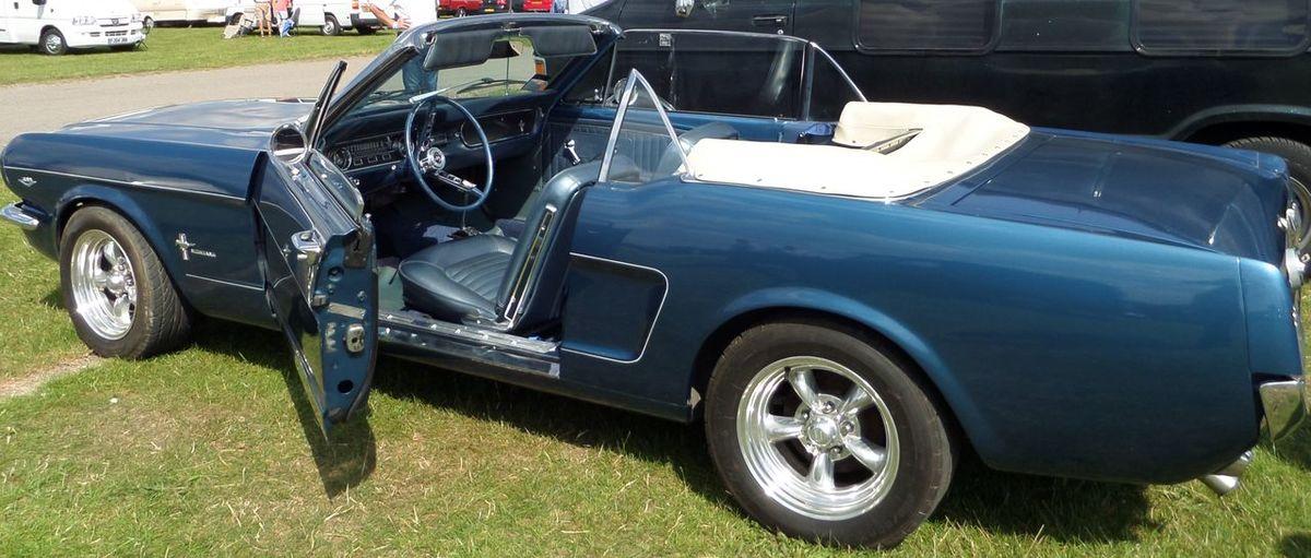 Blue. Car Colour. Day Door. Field Grass Mode Of Transport Open Door. Open. Parked S Sports. Stationary Transportation Vehicle Vintage Car Vintage Cars Vintage Sports Car Vintage car with door open.