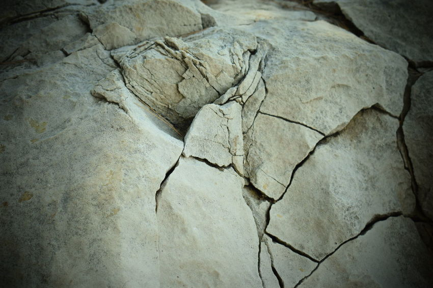 Arid Climate Close Up Close-up Cracked Day EyeEm Nature Lover EyeEmNewHere Nature Nature Nature Photography Nature_collection Naturelovers No People Outdoors Stone Stone - Object Textured