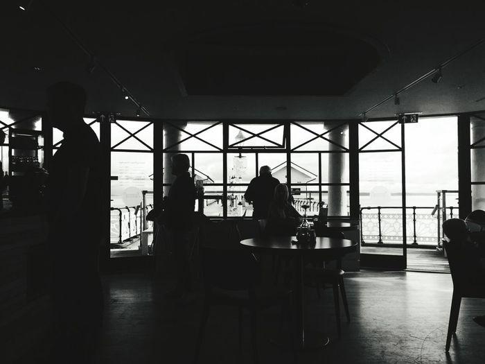 South Wales Black And White Photography Black & White Silhouette Monochrome Mobile Photography Bnw_friday_eyeemchallenge Bnw Blackandwhite Eye4photography  EyeEm Eyemphotography EyeEm Gallery Wales❤ Wales From My Point Of View Blackandwhite Photography Black&white Black And White