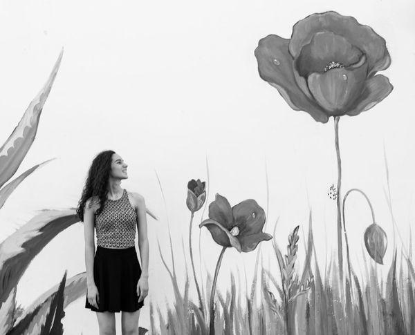 #beuatiful #cute #hermosillo #Katara Village #Moment #photo #photography #photoshoot  #sister #sonora #sunset #sun #clouds #skylovers #sky #nature #beautifulinnature #naturalbeauty #photography #landscape #teen #teeng First Eyeem Photo