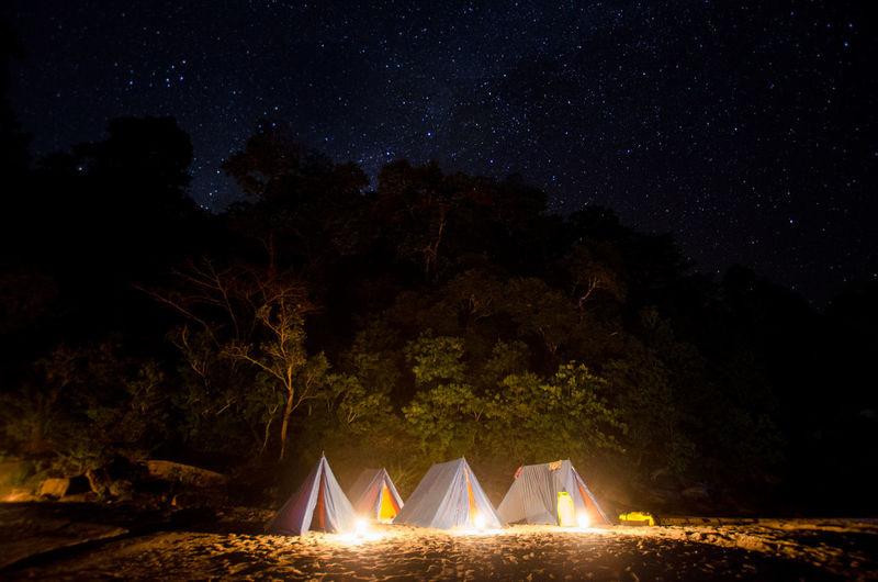 Camping Himalayas Nepal Travel Traveling Explore Fire Fireplace Milky Way Night Night Sky Outdoors Stars Tarai Tarai Nepal Tent Tents Tents Under Stars The Great Outdoors - 2018 EyeEm Awards The Traveler - 2018 EyeEm Awards