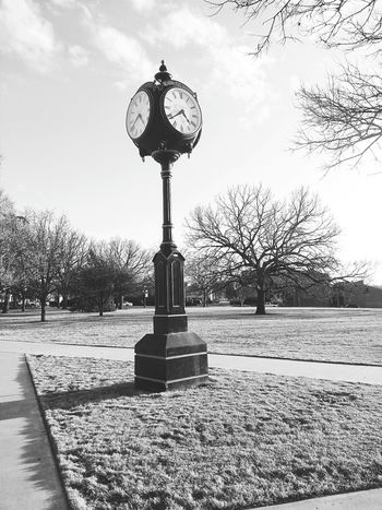 Your were born for such a time as this Black & White Good Times Oklahoma State University