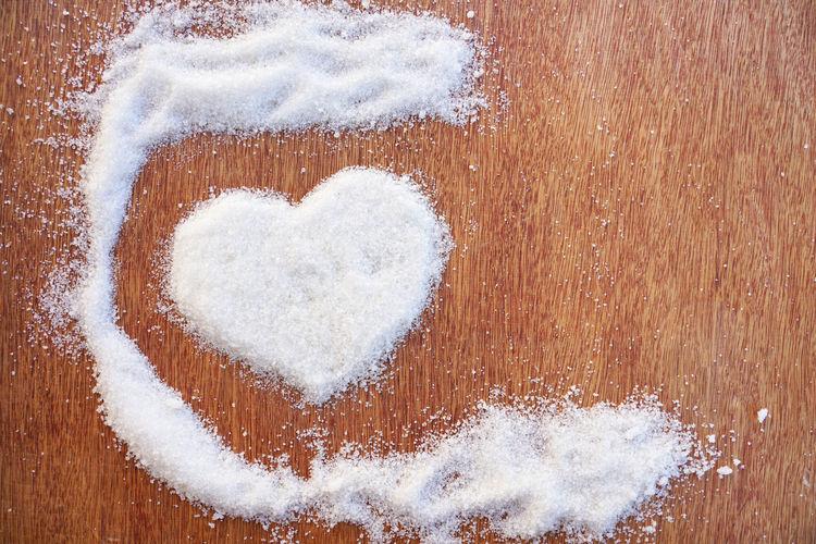 Sugar Sugary