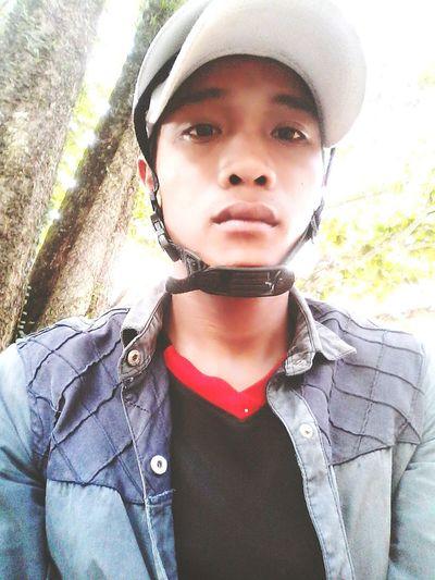 Chao cac bn First Eyeem Photo