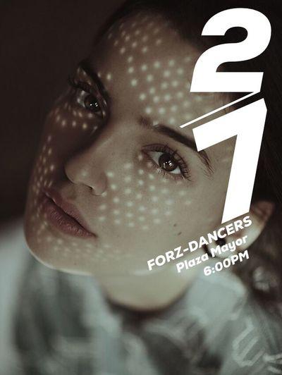 Today Dance Dancing Dancers Like Likes Followme Follow Followforfollow Forzhiro