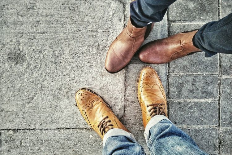 Walks of life, with a special being by your side. Capetown Snapseed Vpphoto From My Point Of View Brogue Lifestyle Fashion Mobilephotography Huawei Agameoftones Way2ill Artofvisuals Myview