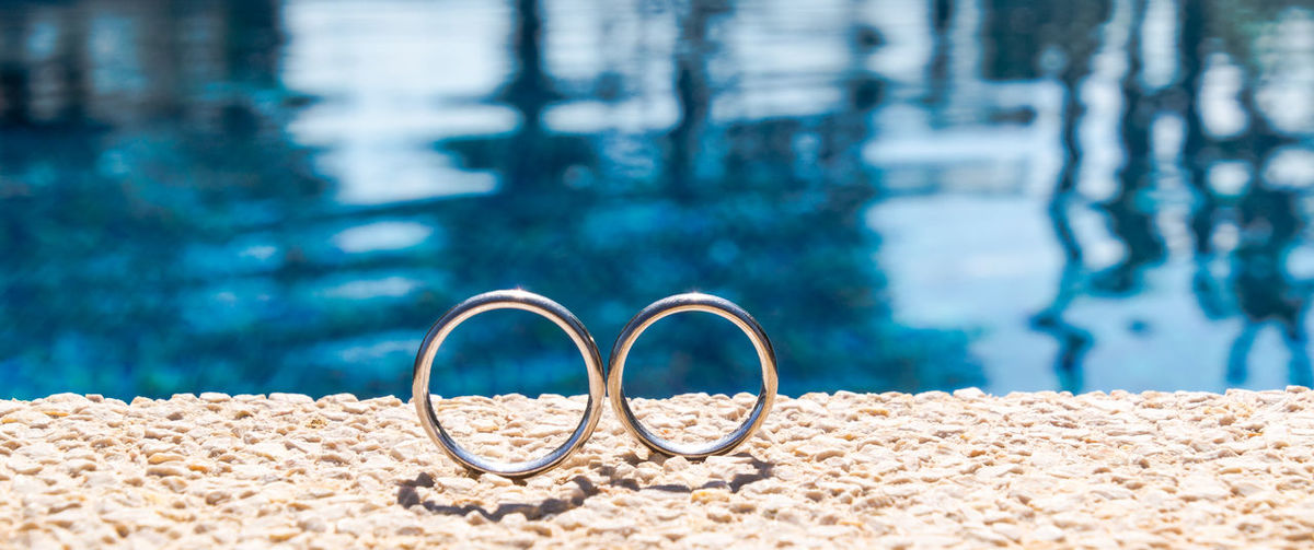 Reflection Relationship Sunlight Blue Close-up Day No People Outdoors Rings Sunlight And Shadow Swimming Pool Symbol Water Wedding Bands Wedding Rings Discover Berlin Be. Ready. Rethink Things An Eye For Travel The Still Life Photographer - 2018 EyeEm Awards The Still Life Photographer - 2018 EyeEm Awards Love Is Love A New Perspective On Life