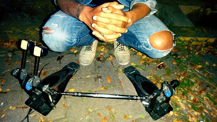 The Eliminator Double Pedal Taking Photos Check This Out Doublepedal Pearl Drummer Drum Music Musician Musicgear Photooftheday