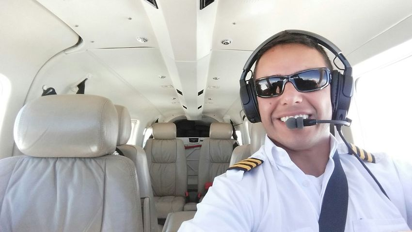 Skylovers Tksgod PilotsLife Flying High Pilotseye
