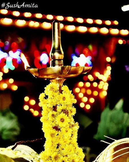 Kaal Deepa Mangaluru Mangalore Tradition Culture Karnataka Ig_karnataka Natgeo Natgeotravel Natgeotravelpic Light Darkness Lights Travelsmind Perfocal India Instapic Kola Boothakola _soi