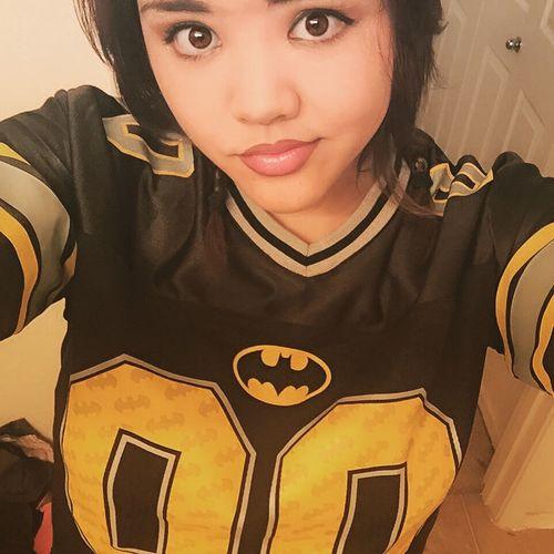 BatMan <3 Selfie ✌ Model Status LoveYourSelf ♥ Popular Photos Follow4follow Famous Enjoy Life