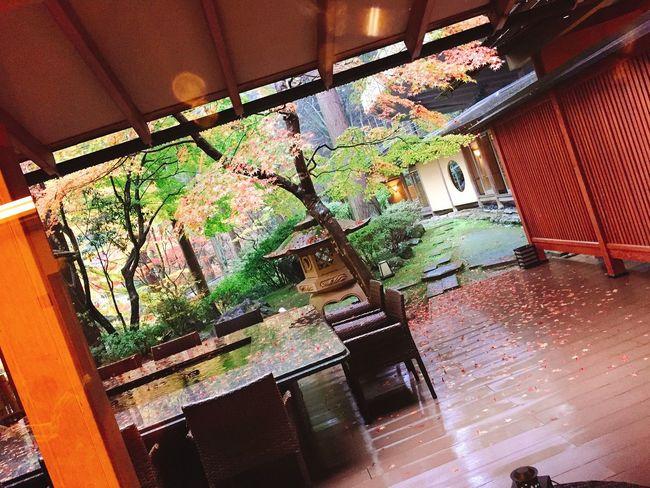 Japan Fukui Prefecture Hotel