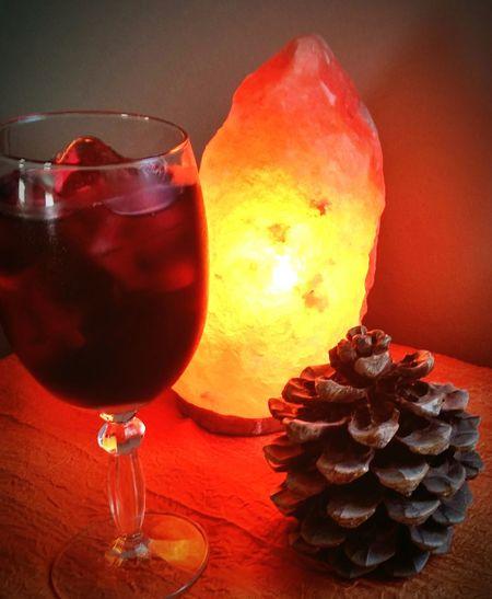 Wineglass Red Red Wine Drink Close-up Winemoments Bolandcellar Cabernetsauvignon Cabernet Sauvignon