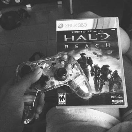 Relaxing Check This Out Enjoying Life Photooftheday Blackandwhite Photography Bnwphotography Videogames