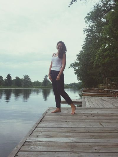 Lovely weekend Relaxing Picknick Summer ☀ First Eyeem Photo