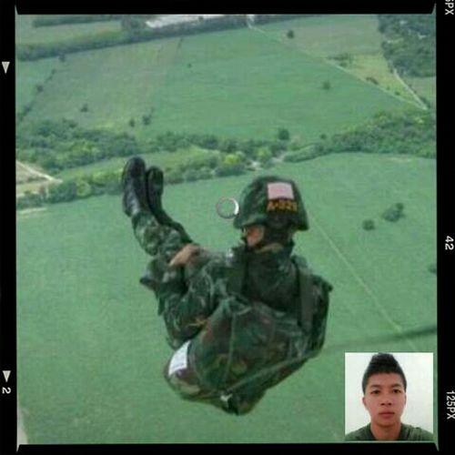 329...jump
