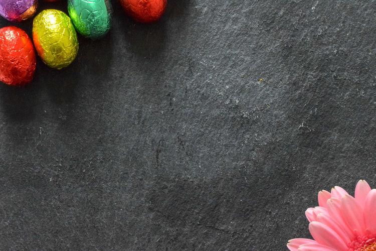 Easter Easter