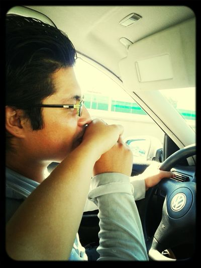 On The Road With BlaBlaCar ♥ lovehim