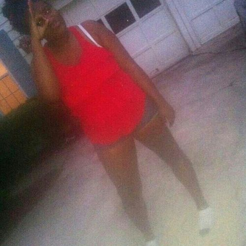 Old Too.Me , New Too You (: