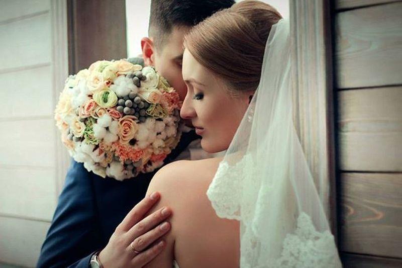 Weddingphotography Bride Dress Weddingday  Love Photographerekaterinakiseleva Phototver Photography свадьба тверь пенаты фотографтверь портрет Fotografia Hello World Hi! First Eyeem Photo