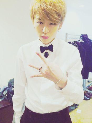 Block B Kpop Zico Jiho