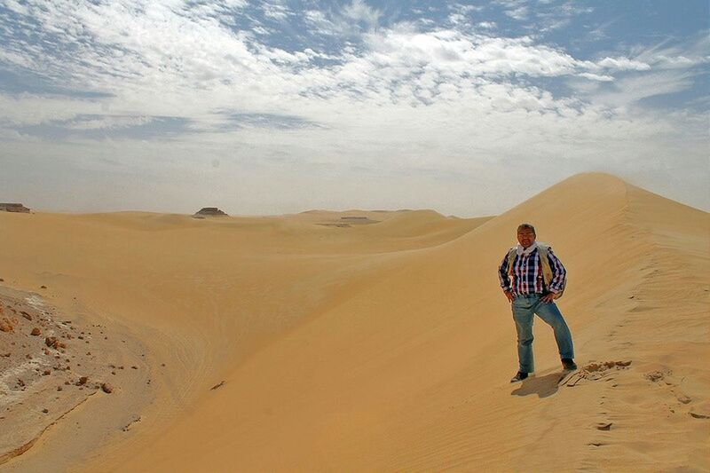 Hanging Out Taking Photos Relaxing Enjoying Life Desert Desert Beauty Egypt Siwa Siwa Oasis Oasis Photography Sun Sunlight Sky