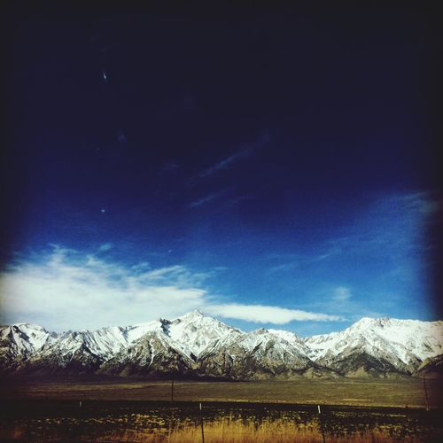 Mountain Snow Beauty In Nature Lovephotography  Lifeofadventure