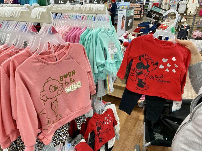 Choice Retail
