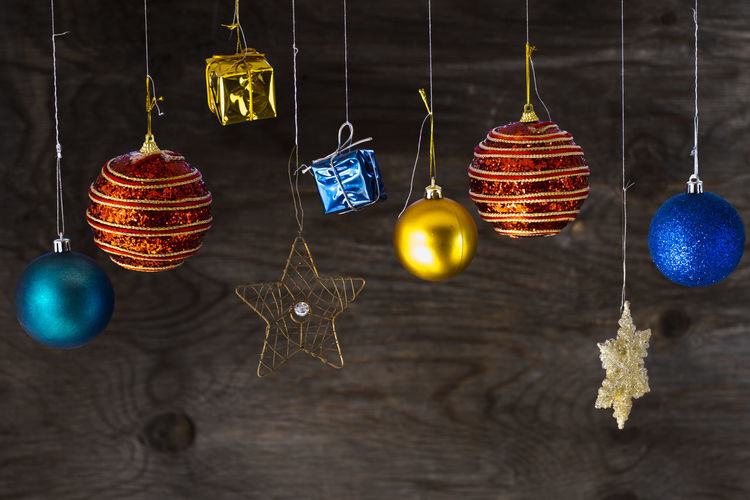 Advent Background Photography Background Texture Backgrounds Christmas Christmas Christmas Around The World Christmas Decoration Christmas Decorations Christmas Lights Christmas Ornament Christmas Spirit Christmas Time Christmas Tree Christmastime Close-up Hanging Indoors  Jewelry Locket Night No People Xmas Xmas Decorations Xmas Time